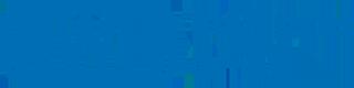 FWH Stahlguss Logo